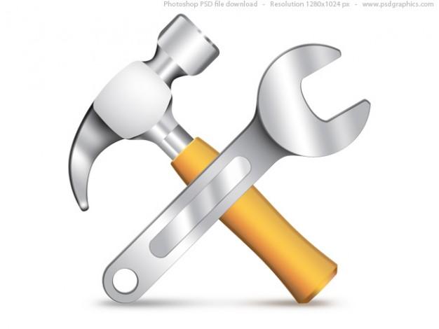 Location d'outils entre particuliers