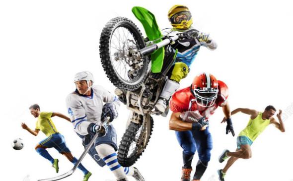Location materiel sports et Loisirs à Nantes